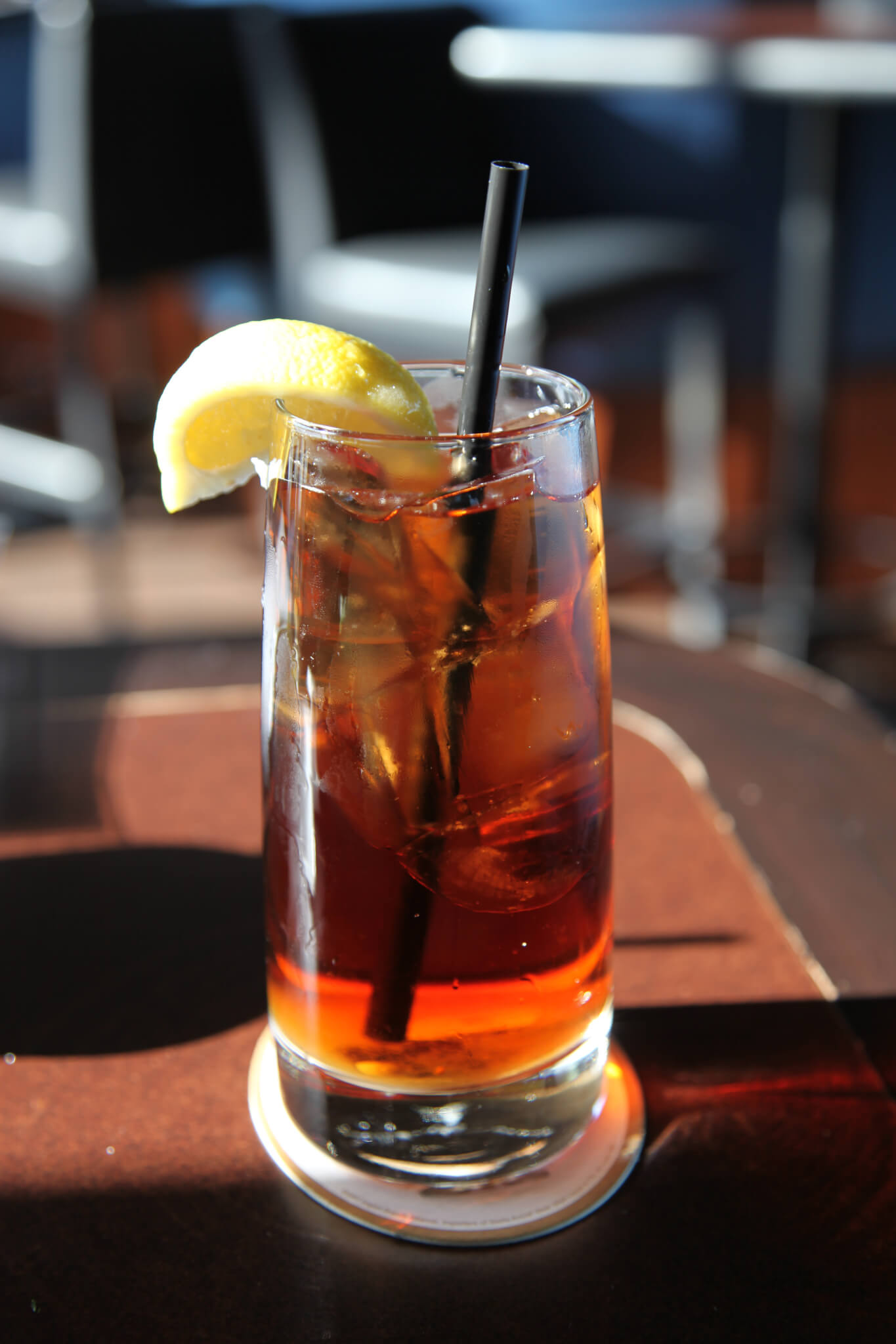 Iced_Tea_from_flickr